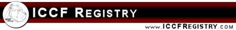 ICCF Registry